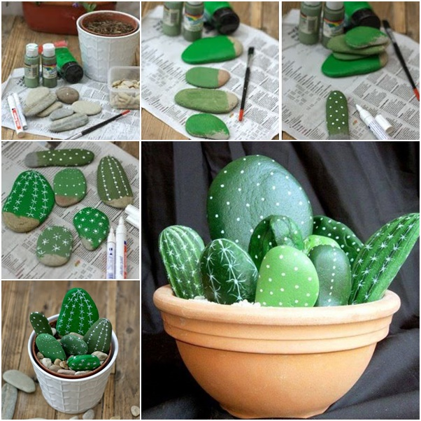 12 stone diy projects (12)