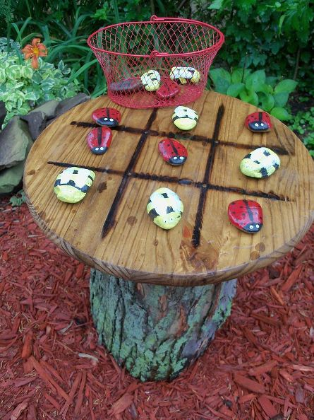 12 stone diy projects (13)
