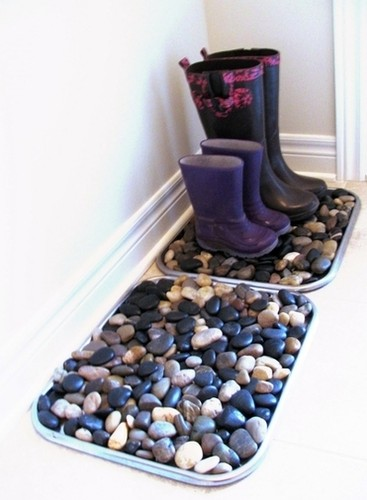 12 stone diy projects (3)