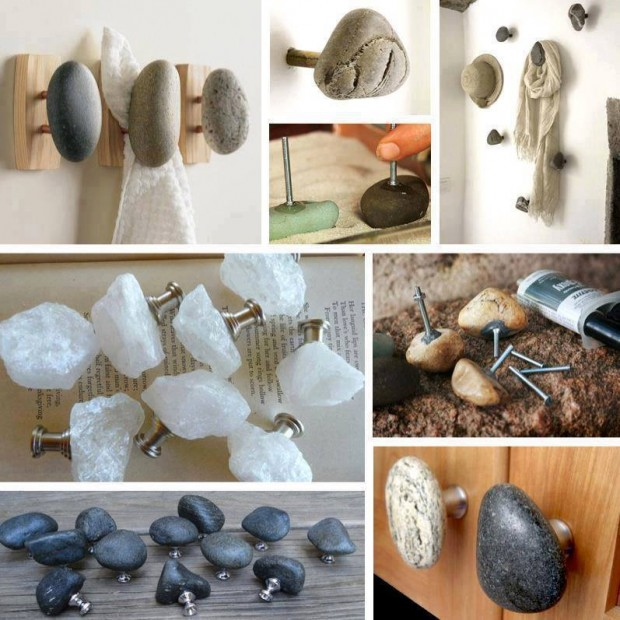 12 stone diy projects (5)