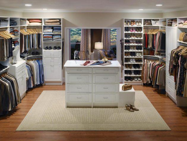 14-functional-ideas-decorate-master-wardrobe-properly (1)