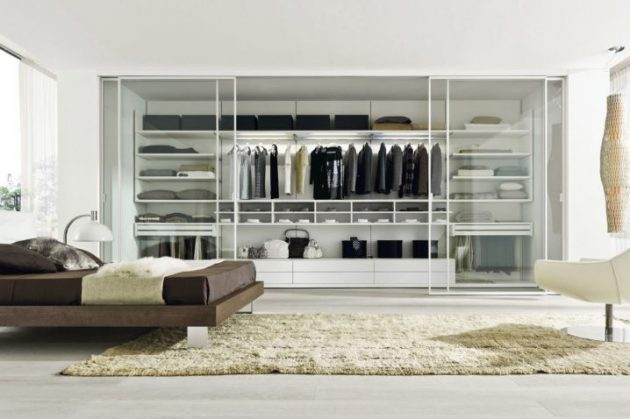 14-functional-ideas-decorate-master-wardrobe-properly (10)