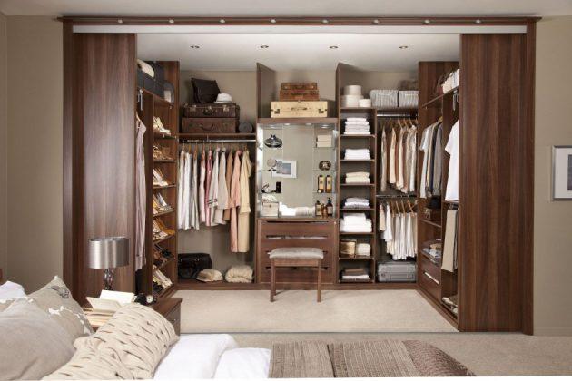14-functional-ideas-decorate-master-wardrobe-properly (11)