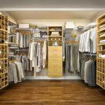 14 ไอเดียรังสรรค์พื้นที่แต่งตัว ห้องเก็บเสื้อผ้า สวยงาม ภูมิฐาน และเป็นระเบียบ