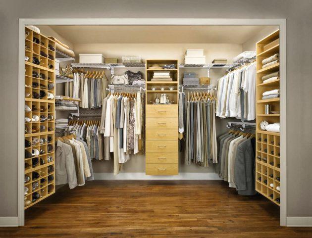 14-functional-ideas-decorate-master-wardrobe-properly (12)