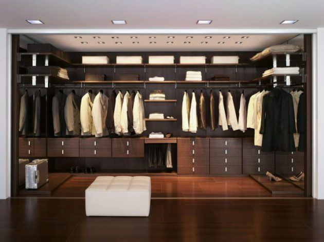 14-functional-ideas-decorate-master-wardrobe-properly (13)