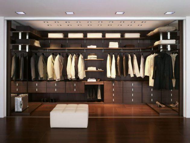 14-functional-ideas-decorate-master-wardrobe-properly (13)