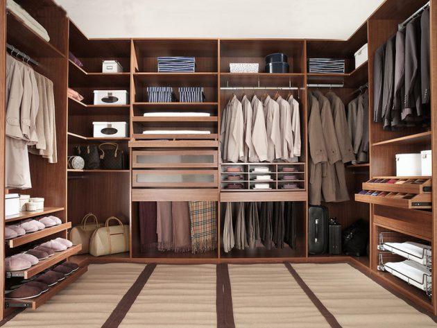 14-functional-ideas-decorate-master-wardrobe-properly (2)