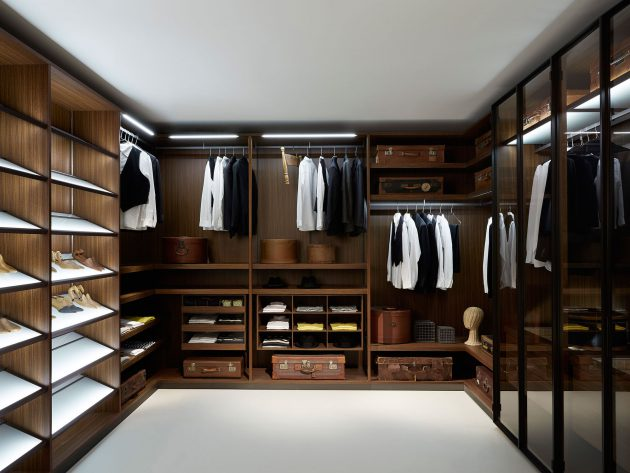 14-functional-ideas-decorate-master-wardrobe-properly (3)