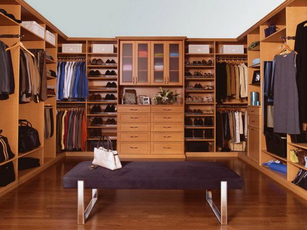14-functional-ideas-decorate-master-wardrobe-properly (4)