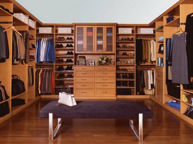 14-functional-ideas-decorate-master-wardrobe-properly (4)
