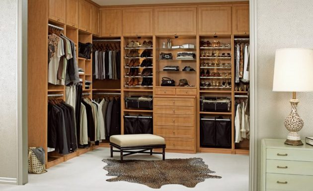 14-functional-ideas-decorate-master-wardrobe-properly (5)