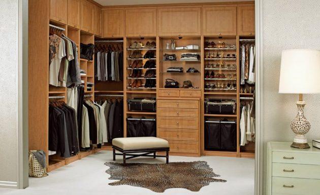 14-functional-ideas-decorate-master-wardrobe-properly (5)