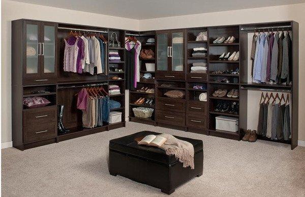 14-functional-ideas-decorate-master-wardrobe-properly (6)