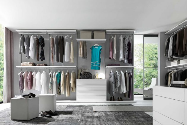 14-functional-ideas-decorate-master-wardrobe-properly (7)
