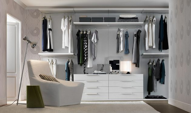 14-functional-ideas-decorate-master-wardrobe-properly (8)