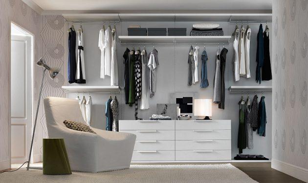 14-functional-ideas-decorate-master-wardrobe-properly (8)