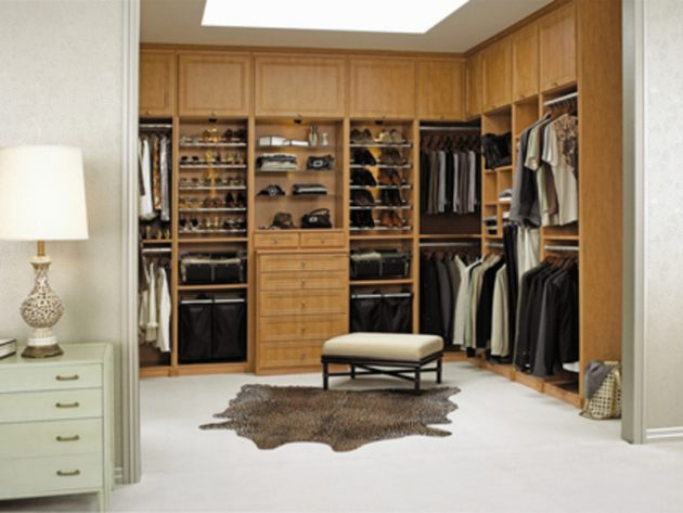 14-functional-ideas-decorate-master-wardrobe-properly (9)