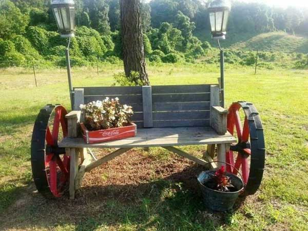 15-diy-benches-for-outdoors (10)