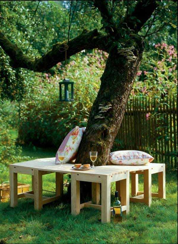 15-diy-benches-for-outdoors (11)