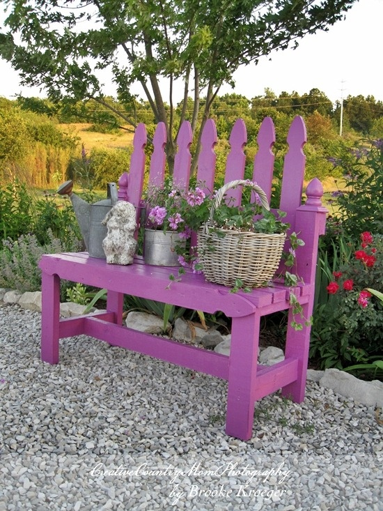 15-diy-benches-for-outdoors (12)