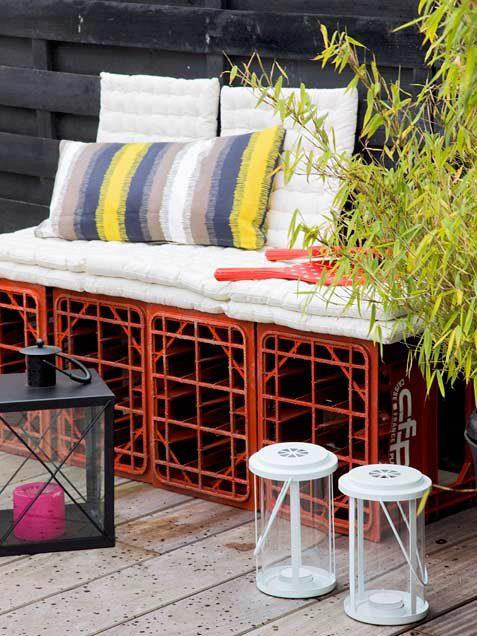 15-diy-benches-for-outdoors (14)