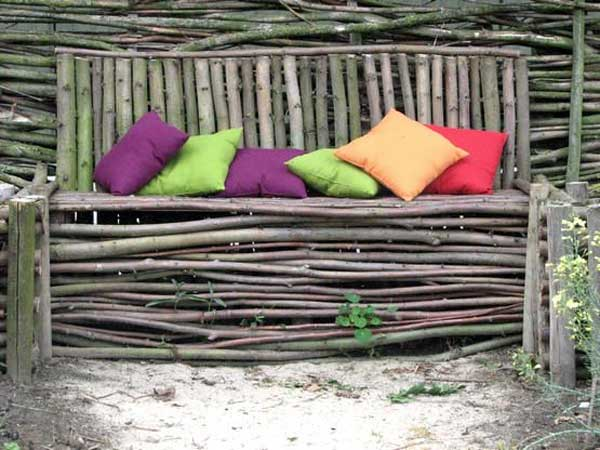 15-diy-benches-for-outdoors (15)