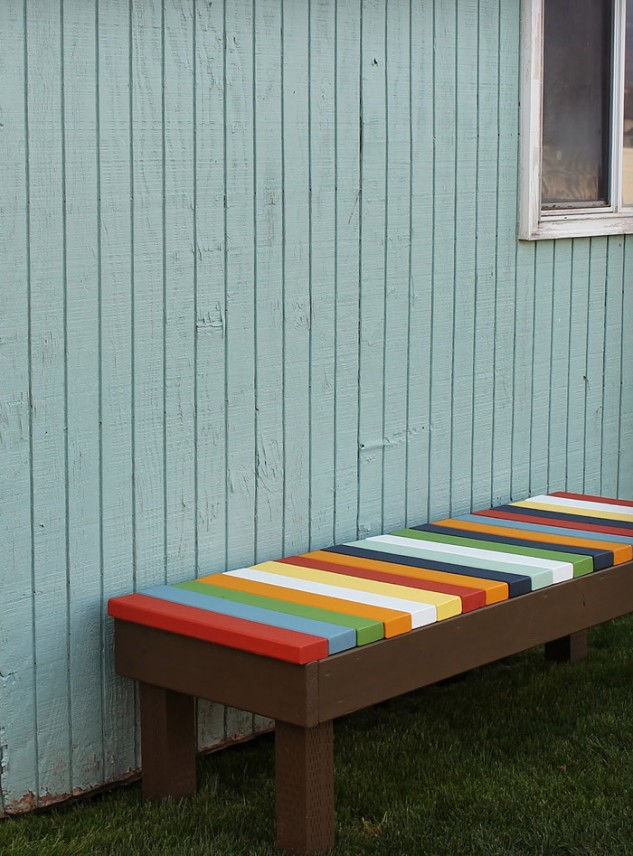 15-diy-benches-for-outdoors (6)
