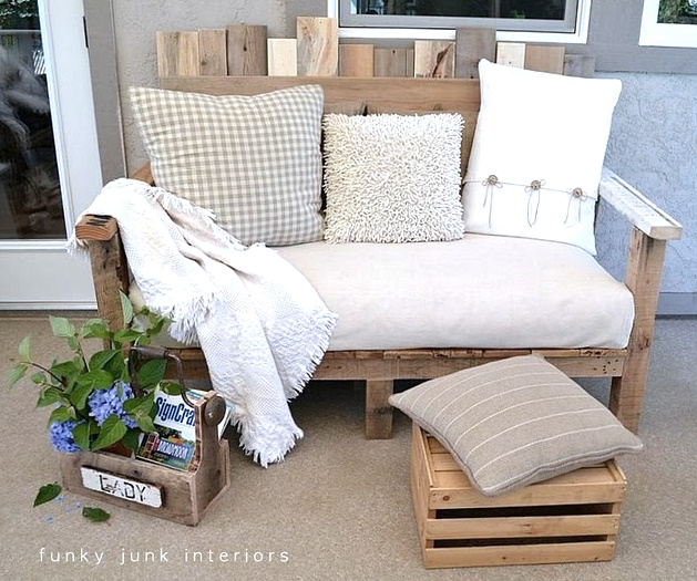 15-diy-benches-for-outdoors (7)