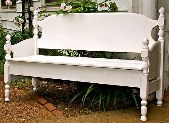15-diy-benches-for-outdoors (8)