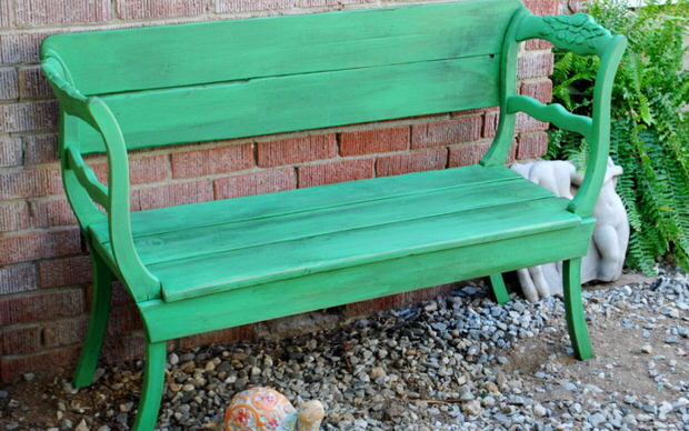 15-diy-benches-for-outdoors (9)