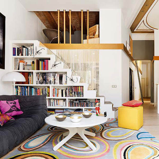 15-functional-libraries-under-the-stairs (4)