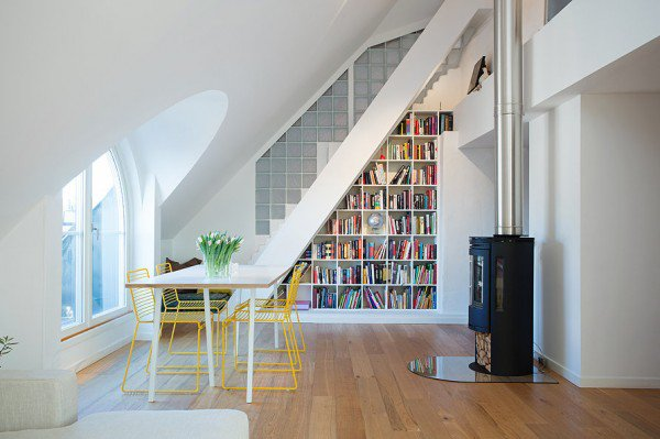 15-functional-libraries-under-the-stairs (5)