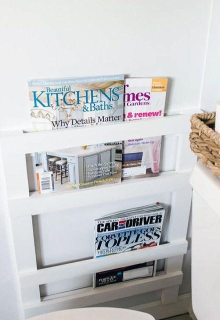 15-genius-diy-magazine-rack-ideas (1)