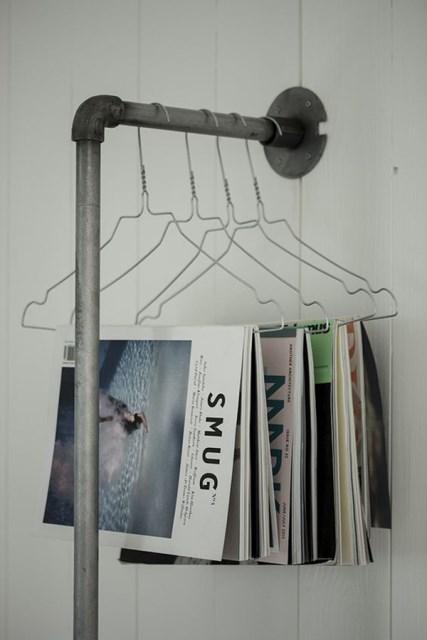 15-genius-diy-magazine-rack-ideas (11)