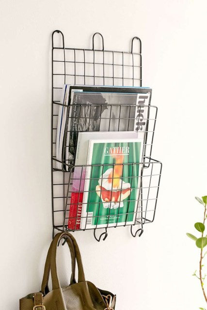 15-genius-diy-magazine-rack-ideas (12)