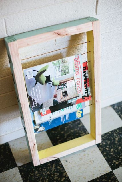 15-genius-diy-magazine-rack-ideas (13)