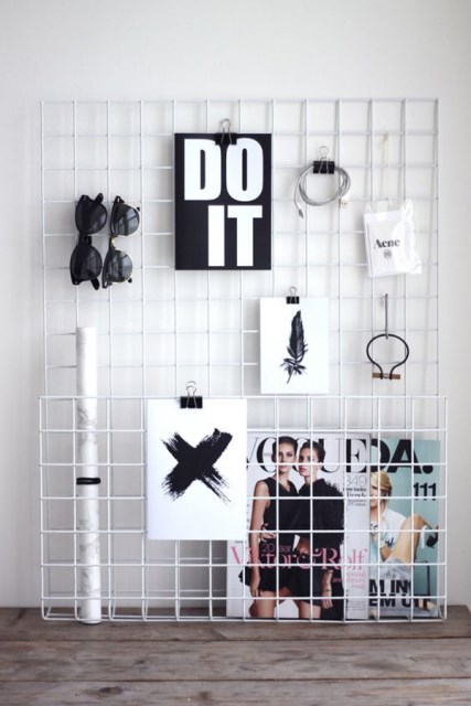 15-genius-diy-magazine-rack-ideas (15)