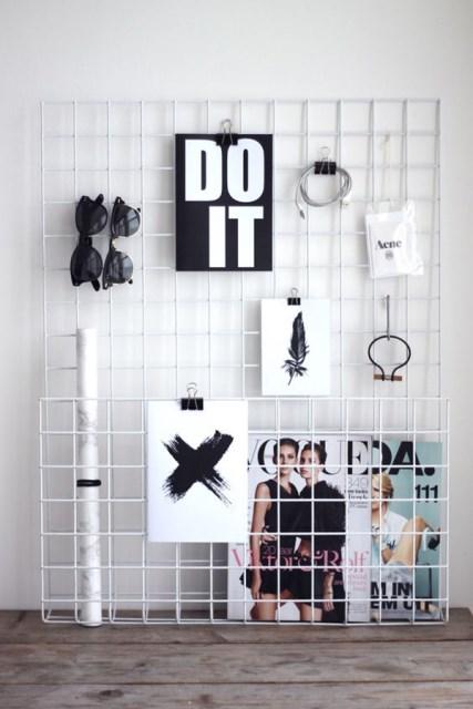 15-genius-diy-magazine-rack-ideas (15)