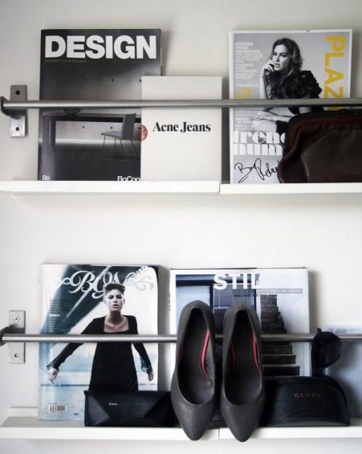15-genius-diy-magazine-rack-ideas (16)