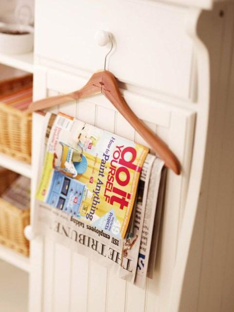 15-genius-diy-magazine-rack-ideas (3)