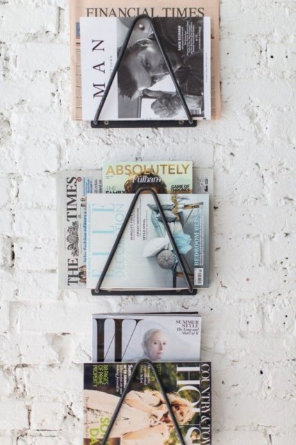 15-genius-diy-magazine-rack-ideas (7)
