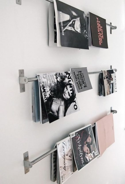 15-genius-diy-magazine-rack-ideas (8)