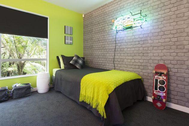 16-bedroom-designs-with-brick-walls (11)
