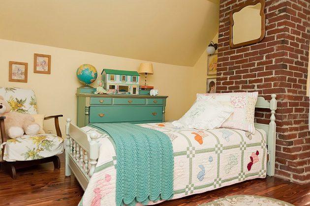 16-bedroom-designs-with-brick-walls (5)