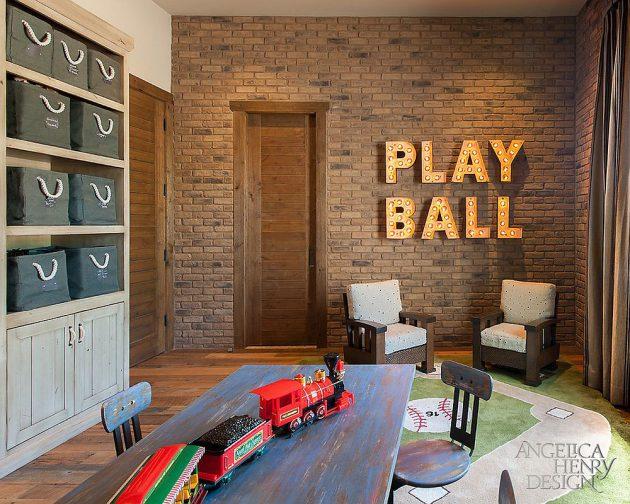 16-bedroom-designs-with-brick-walls (6)