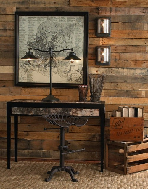 16-classy-office-desk-designs-in-industrial-style (1)