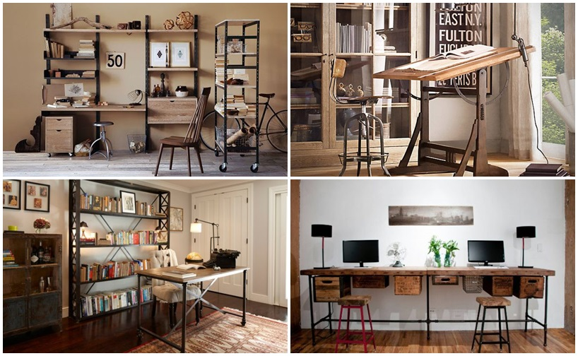 16-classy-office-desk-designs-in-industrial-style (10)