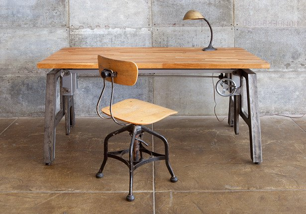 16-classy-office-desk-designs-in-industrial-style (11)