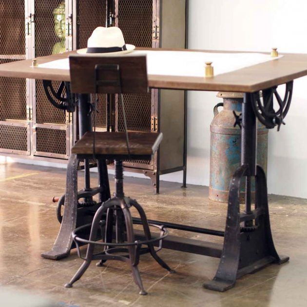 16-classy-office-desk-designs-in-industrial-style (12)